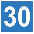 Gard 30