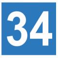Hérault 34