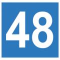 Lozère 48