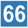Pyrénées-Orientales 66