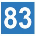 83 Var