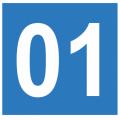Ain 01