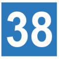 Isère 38