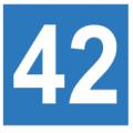 Loire 42