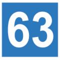 Puy de Dôme 63