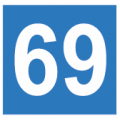 Rhone 69