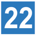 Côtes d'Armoir 22