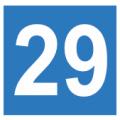 Finistère 29