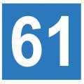Orne 61