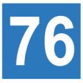 Seine maritime 76
